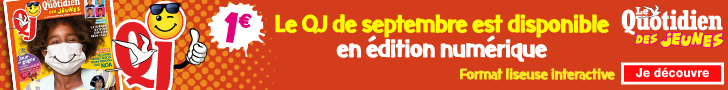 (728X90)WEB_SEPT_PRIX