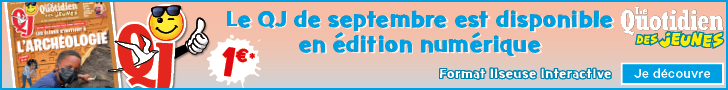 QJ_Septembre_2021_WEB
