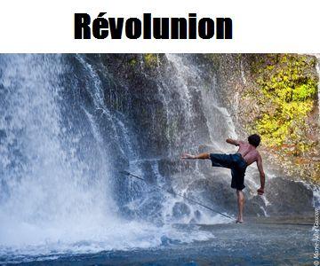 revolunion @mariejuliegascon site qj