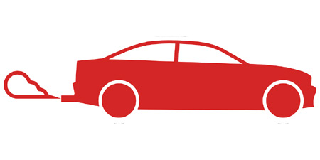 car-160622_1280
