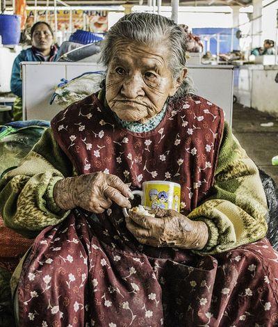 17 langues sont en danger d'extinction au Pérou.
