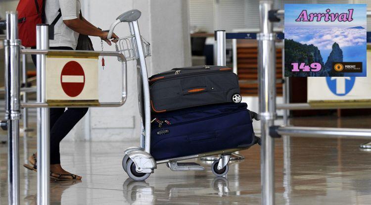aeroport roland garros