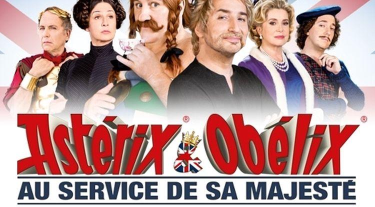 DVD-Asterix-et-Obelix-au-service-de-sa-Majeste_525_394