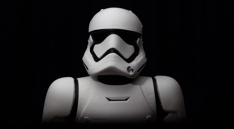 star-wars-1930227_1280