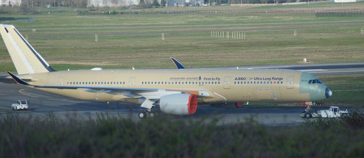 20180403_A350-XWB-ULR