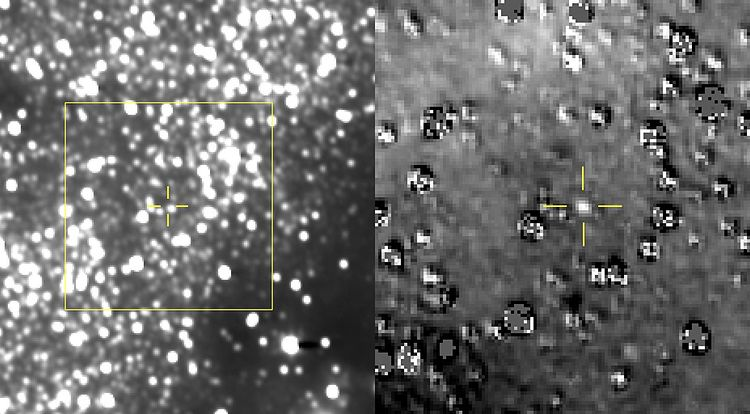 1024px-Nh_ultima_thule_first_detection_v3