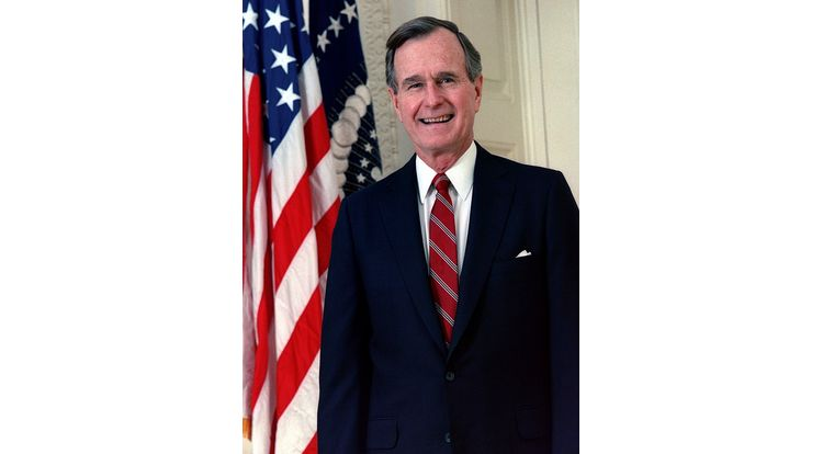 570px-George_H._W._Bush,_President_of_the_United_States,_1989_official_portrait