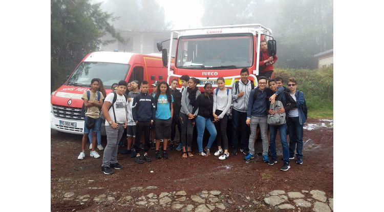 pompiers 3