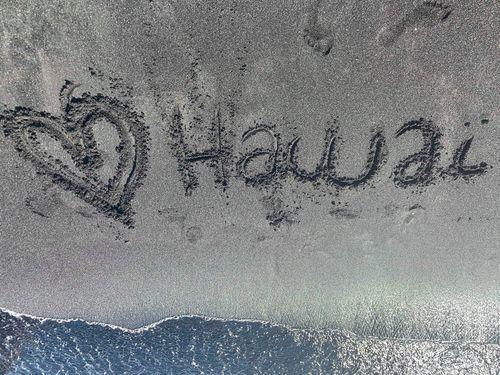 hawai trois bassins