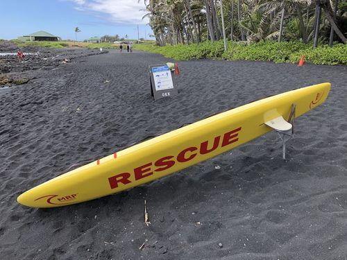 trois-bassins hawai
