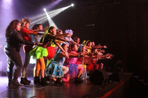 troupe (17)