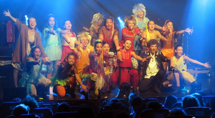 troupe LPDP (5)